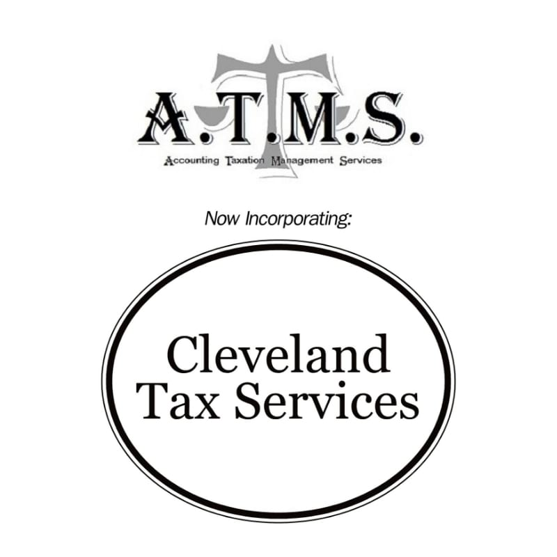 ATMS Cleveland Tax Services optimized